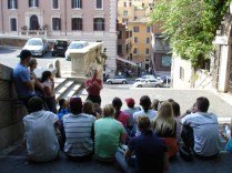 romeculturewarsgs_by-priscilla-craven-a-classroom-in-the-shade