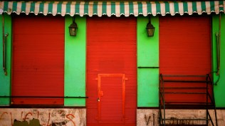 rosariogs_by-keenan-fitzpatrick-colorful-building-2011