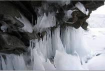russia-lake-baikal-by-kirstin-bebell-ice-cave-2005