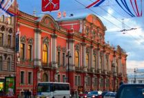 russia-st-petersburg-by-morgan-heczko-palace-oie-photo-contest-2006