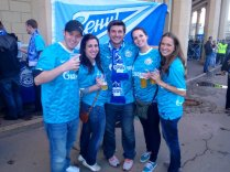 russiags_by-drew-isham-soccer-game-zenit-lions