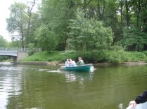 russiags_photographer-unknown-boat-ride-2007-2