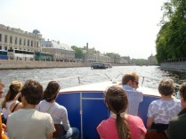 russiags_photographer-unknown-boat-ride-2007