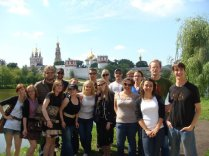 russiags_photographer-unknown-moscow-group-photo-2010