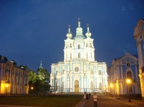 russiags_photographer-unknown-smolny-cathedral-at-night-2007