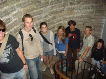 russiags_photographer-unknown-students-in-stairwell-2007