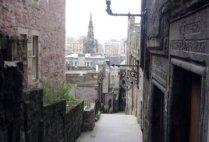 scotland-edinburgh-by-allie-nunes-alley-2011