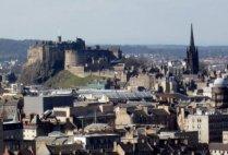 scotland-edinburgh-by-allie-nunes-overview