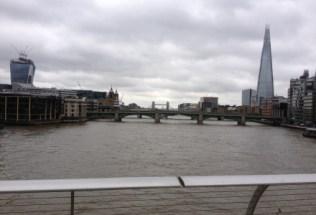 shakespearegs_by-david-glimp-bridge-2013-2