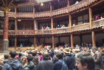 shakespearegs_by-david-glimp-in-theater