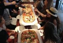 shakespearegs_by-david-glimp-pizza-2013-2