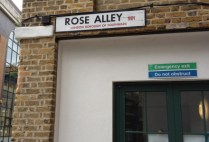 shakespearegs_by-david-glimp-rose-ally-2012