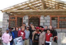 south-africa-cape-town-by-ciee-students-in-service-learning-program-2006