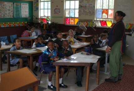 south-africa-cape-town-by-g-r-davis-classroom-at-the-ark-2009
