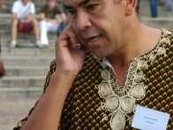 south-africa-cape-town-by-g-r-davis-quentin-redcliffe-ciee-program-director-2009