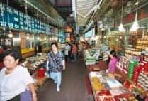 south-korea-seoul-by-ciee-market-2006
