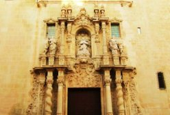 spain-alicante-by-hilary-terrell-church-2011