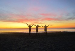 spain-alicante-by-hilary-terrell-playa-del-postiguet-sunrise-fall-2011