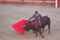 spain-ciudad-rodrigo-by-kelsey-lanning-bull-fight2-spring-2012-isa-salamanca