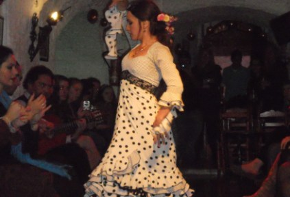 spain-granada-by-kelsey-lanning-flamenco2-spring-2012-isa-salamanca