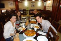 spain-salamanca-by-isa-cooking-class-spring-2012