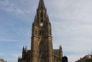spain-san-sebastian-by-kelsey-lanning-catedral-del-buen-pastor-spring-2012-isa-salamanca