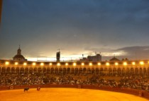 spain-seville-by-hannah-caso-bullfight-2013