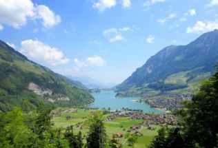 switzerland-lungern_by-james-harmoush-sap-jumping-into-a-painting-photo-contest-2012