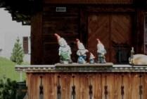 switzerland-murren-by-katie-fox-garden-gnomes