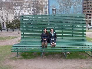 argentina-rosariogs_by-sarah-morton-giant-bench-2014