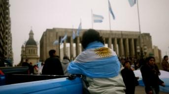 argentina-rosariogs_photographer-unknown-15