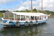 brazilgs_-colleen-scanlan-lyons-ferry-2014