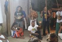 brazilgs_-colleen-scanlan-lyons-local-band-2014
