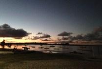 brazilgs_-colleen-scanlan-lyons-sunset-harbor-2014