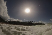brazilgs_-colleen-scanlan-lyons-surf-and-sun-2014