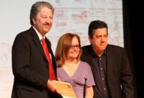 brazilgs_by-folha-de-sao-paulo-claudio-suzan-padua-ipe-founders-on-the-left-2013