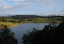 brazilgs_by-tim-kittel-altered-landscape-2011