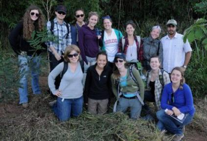 brazilgs_by-tim-kittel-fieldtrip-to-reforestation-site-2011