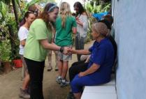 brazilgs_by-tim-kittel-meeting-locals-2012