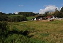brazilgs_by-tim-kittel-sugarcane-plantation-factory-2013