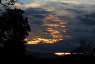 brazilgs_by-tim-kittel-sunset-2013