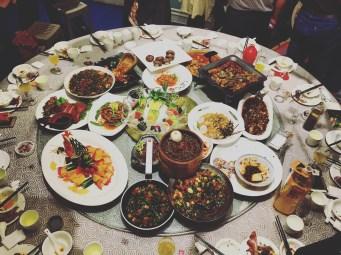 china-chengdugsfood_by-na-lu-1