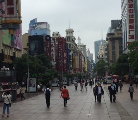 china-discovering-urban-chinags_by-colleen-berry-5