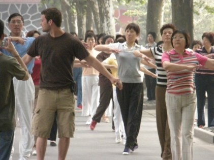 china-discovering-urban-chinags_by-colleen-berry-josh-dancing