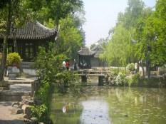 china-suzhou-by-kevin-peters-suzhou-gardens-resized