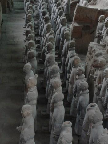 chinaxian-by-anja-lange-britta