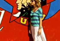 cubags_by-martha-obermiller-revolutionaries-summer-2011