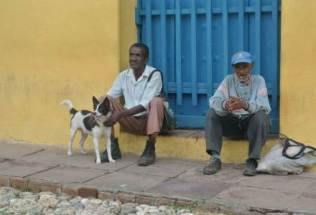 cubapoliticalgs_by-kaifa-roland-locals-on-stoop-2012