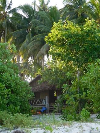 indonesia_dscn0333_29657080414_o
