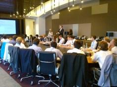londonfinancegs_by-roy-baas-boardroom-meeting-1-2014